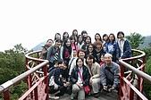 太平山11-5-98:IMG_0544.JPG