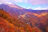日光 男體山 瞭望台:DSC_0551_調整大小.JPG