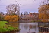 劍橋河畔:DSC_0657_調整大小.JPG