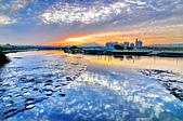 士林 雙溪碼頭 夕彩:DSC_0379_調整大小.JPG