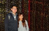 新北聖誕花燈 2017:w_調整大小.JPG