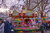 英國遊樂園:DSC_0299_調整大小.JPG