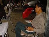 來賓-金溪烤大豬:DSC00862.JPG