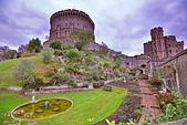 溫莎城堡:DSC_0293_調整大小.JPG