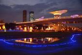 2020閃漾 大都會公園 花燈:DSC_0189_調整大小.JPG