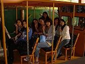 太平山11-5-98:DSC05141.JPG