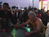 2009-11-21 台南行:DSC05852.JPG