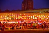 2020閃漾 大都會公園 花燈:DSC_0193_調整大小.JPG