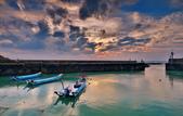 六塊厝漁港:DSC_0383_調整大小.JPG