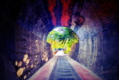 後龍 過港舊隧道:DSC_0307_調整大小.JPG