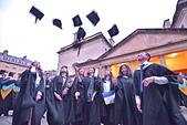 博勛 英國巴斯大學 碩士畢業:DSC_0228_調整大小.JPG