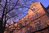 牛津學院:DSC_0064_調整大小.JPG