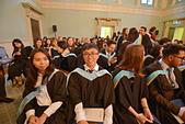 博勛 英國巴斯大學 碩士畢業:DSC_0894_調整大小.JPG