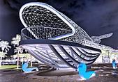 大魚 的祝福:IMG_20190604_100047A_調整大小.jpg