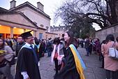 博勛 英國巴斯大學 碩士畢業:DSC_0258_調整大小.JPG
