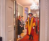 博勛 英國巴斯大學 碩士畢業:DSC_0912_調整大小.JPG