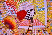全台最大天燈 三峽廣行宮關聖帝君廟:DSC_0576_調整大小.JPG