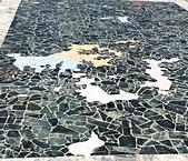 澎湖國際花火節:DF90F195-340F-4516-B679-890B8D095287_調整大小.jpg