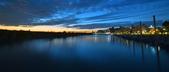 秋之 淡水夕陽:DSC_0101_調整大小.JPG