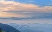陽明山十八份古道 風尾口:IMG_20200229_070214_調整大小.jpg