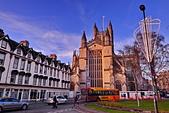 英國 溫泉小鎮,巴斯(Bath):DSC_0120 (2)_調整大小.JPG
