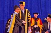 博勛 英國巴斯大學 碩士畢業:DSC_0990_調整大小.JPG