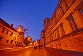 牛津學院:DSC_0021_調整大小.JPG