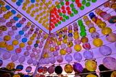 全台最大天燈 三峽廣行宮關聖帝君廟:DSC_0586_調整大小.JPG