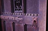 溫莎城堡:DSC_0459_調整大小.JPG