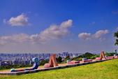 虎頭山 曬暖陽:DSC_0293A_調整大小.jpg