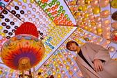 全台最大天燈 三峽廣行宮關聖帝君廟:DSC_0599_調整大小.JPG
