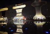 台中國家歌劇院: