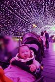 板橋 耶誕城2018:DSC_0119_調整大小.JPG