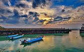 六塊厝漁港:DSC_0381_調整大小.JPG