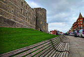溫莎城堡:IMG_20181212_121552_調整大小.jpg