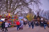 英國遊樂園:DSC_0297_調整大小.JPG