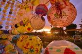 全台最大天燈 三峽廣行宮關聖帝君廟:DSC_0636_調整大小.JPG