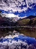 水映 北投 貴子坑:IMG_20210103_155218_調整大小.jpg