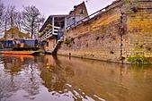 劍橋河畔:DSC_0262_調整大小.JPG