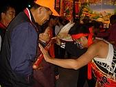 2009-11-21 台南行:DSC05873.JPG