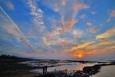 六塊厝漁港:DSC_0438_調整大小.JPG