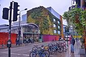 倫敦市集印象:DSC_0636_調整大小.JPG