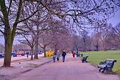 英國 白金漢宮 公園:DSC_0442_調整大小.JPG