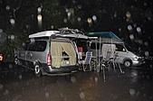雨中的平湖-人物:_DSC0044.JPG