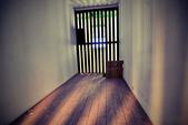 拘留所:DSC_2162_調整大小.JPG