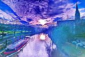 英國 溫泉小鎮,巴斯(Bath):DSC_0126 (2)_調整大小.JPG