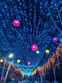 石岡 花漾藝術燈會:IMG_20210212_205001_調整大小.jpg