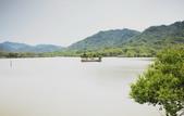 水中土地公廟:DSC_9886_00130_調整大小.jpg