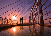 豎琴橋 夕陽:DSC_0257_調整大小.JPG