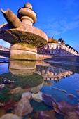 英國 溫泉小鎮,巴斯(Bath):DSC_0394_調整大小.JPG